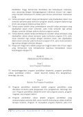 1_Peraturan_Akademik_ITS_2014_Final_2_Jan_2015 - Page 7