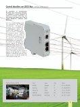 Bajos - Lutze, Inc. - Page 3
