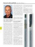 Bajos - Lutze, Inc. - Page 4