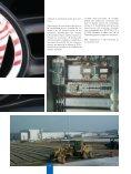 Bajos - Lutze, Inc. - Page 7