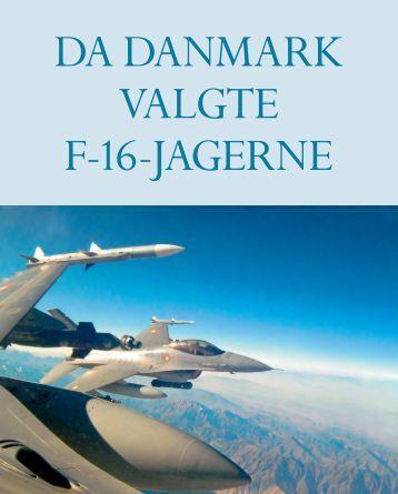 Da_Danmark_valgte_F - Siden Saxo