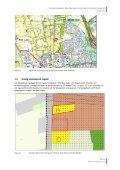 bestemmingsplan wierden-dorp, herziening vriezenveenseweg 36a - Page 7