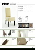 DOWNLOAD Now - Motif Commercial Furniture - Page 3