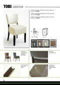 DOWNLOAD Now - Motif Commercial Furniture - Page 4