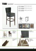 DOWNLOAD Now - Motif Commercial Furniture - Page 5