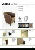 DOWNLOAD Now - Motif Commercial Furniture - Page 7