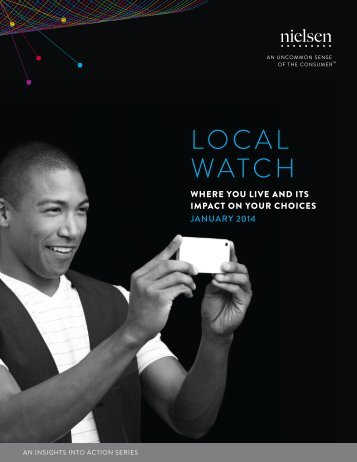 nielsen-local-watch-report-jan-2014
