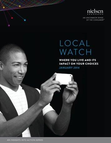 nielsen-local-watch-report-jan-2014