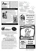 Animal Rescue Pickens County - Critter Magazine - Page 3