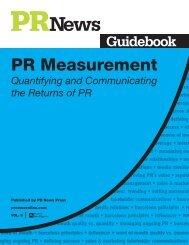 PR-News-Measurement-Guidebook-Vol.-8-Marketing-Materials