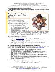 Trabajo Práctico FINAL - Terras.edu.ar