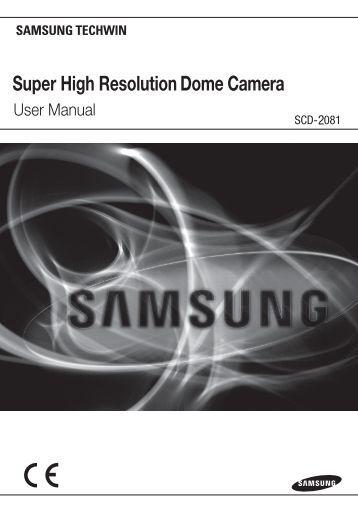 Mim B13e Installation Manual Samsung System Ac