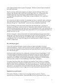 CME-wp 10 5.pdf - BI Norwegian Business School - Page 4