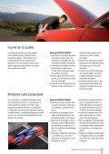 Pesage en industrie autom obile - METTLER TOLEDO - Page 3
