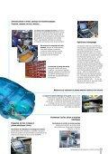 Pesage en industrie autom obile - METTLER TOLEDO - Page 5