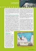 volgend artikel - Gents MilieuFront - Page 2