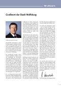 StandPUNKT 2006 - standpunkt-wolfsburg.de - Seite 3