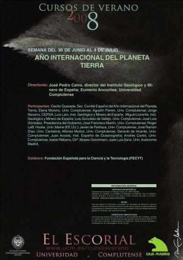 Descarga el PDF relacionado - Aragosaurus