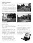 Volume 50, Issue 1 - Carmel Catholic High School - Page 4