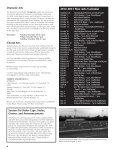 Volume 50, Issue 1 - Carmel Catholic High School - Page 6