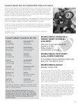 Volume 50, Issue 1 - Carmel Catholic High School - Page 7