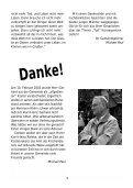 Gemeindebrief Maerz 2004 - Page 4