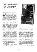 Gemeindebrief Maerz 2004 - Page 5