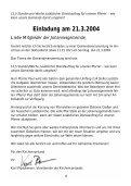 Gemeindebrief Maerz 2004 - Page 6