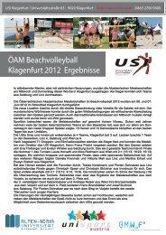Ergebnisse ÖAM2012.ai - USI Leoben
