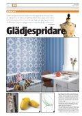 Hem varannan lördag 16 mars 2013 - Kristianstadsbladet - Page 4