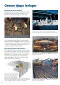 j023ZM - Page 6