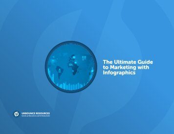 The-Ultimate-Guide-To-Marketing-With-Infographics
