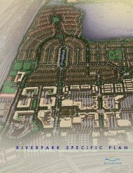 2 - Development Services - City of Oxnard