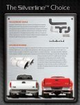 Silverline Diesel Exhaust Catalog - AP Exhaust - Page 4