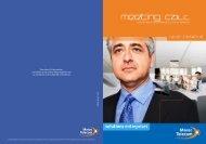 Télécharger le Guide Utilisateur du service ... - Maroc Telecom