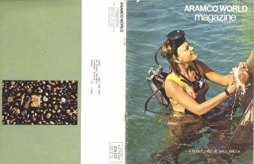 PDF - Saudi Aramco World