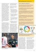 Die Schiedsrichter- Zeitung 6/2012 - Seite 5