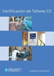 Investigamos para ayudarte - Centro Zaragoza