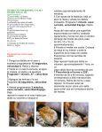 Pan integral con cerveza negra y dátiles - Page 2