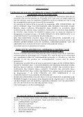 seance du 06 décembre 2012 zitting van 06 december ... - Koekelberg - Page 2