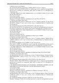 seance du 06 décembre 2012 zitting van 06 december ... - Koekelberg - Page 5