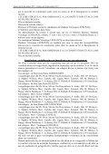 seance du 06 décembre 2012 zitting van 06 december ... - Koekelberg - Page 6