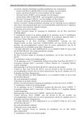seance du 06 décembre 2012 zitting van 06 december ... - Koekelberg - Page 7