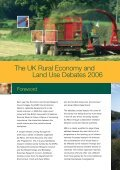 Download pdf - Rural Economy and Land Use Programme - Page 2