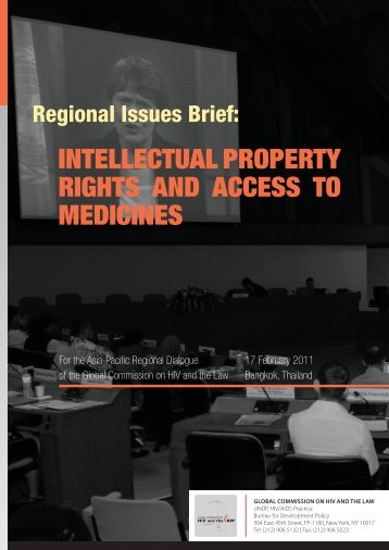 Download - Asia-Pacific Regional Centre