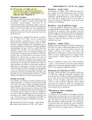S45993.pdf