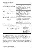 Kombinatorik og sandsynlighedsregning - Iundervisning - Page 2