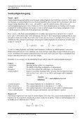 Kombinatorik og sandsynlighedsregning - Iundervisning - Page 7