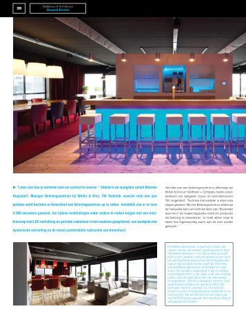 Download het hele artikel in pdf-formaat - Stedebouw en Architectuur