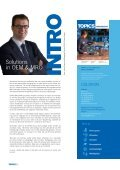 SOLUTiOnS in OEM & MRO - Eriks - Page 2